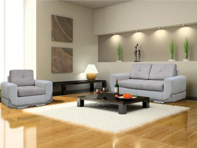 Basic-interior
